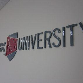 AMX-University-#39581-(2)
