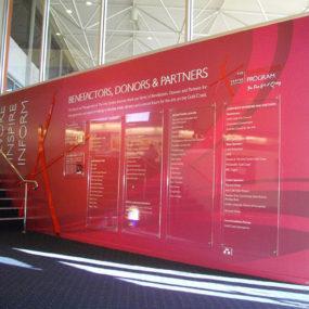 Arts-Centre-Gold-Coast