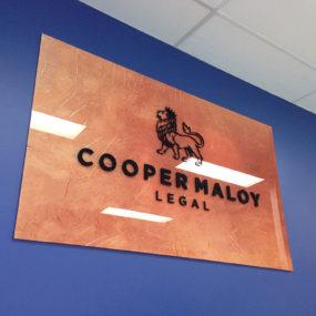 Copper-maoy-(5)