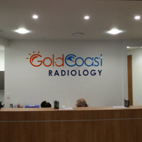 Gold-Coast-Radiology-#42013-(18)