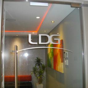 LDG-(1)
