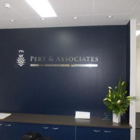 Pert-&-Associates-#40414--(2)