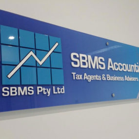 SBMS-Accounting-#40692-(2)