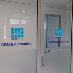 SBMS-Accounting-#40692-(6)