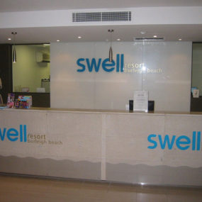 Swell-Resort-Burleigh-Beach-(2)