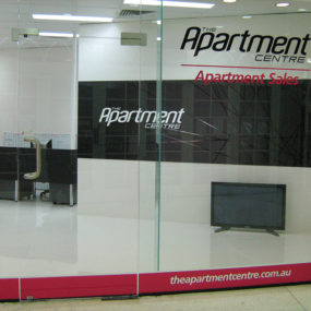 The-Apartment-Centre-(10)
