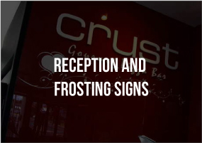 col-receptionandfrosting