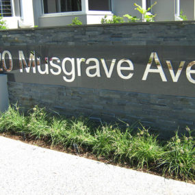 20-Musgraves-Ave-(4)