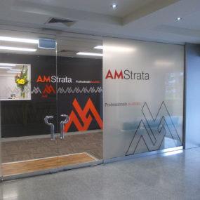 AM-Strata-(2)