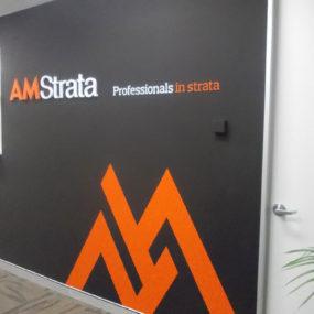 AM-Strata-(7)