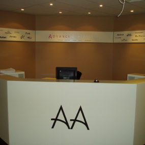 Advance-Australasia-(1)