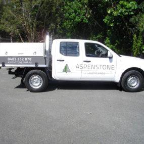 Aspenstone-Landscape-#37953-(1)