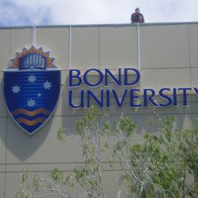 Bond-University-(12)