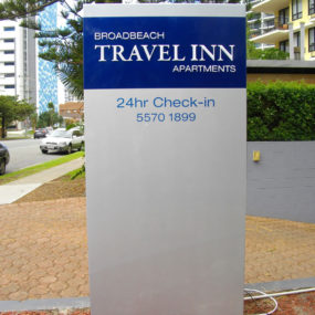 Broadbeach-Travell-Inn#-33247-(5)