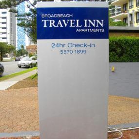 Broadbeach-Travell-Inn#-33247-(5)