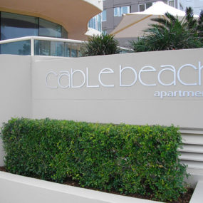 Cable-Beach-Apartments-#25236-(3)