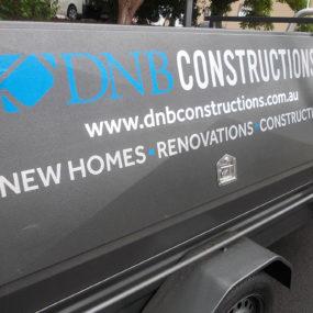 DNB-Constructions-#39433-(2)