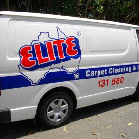 Elite-Pest-Control-#42961-(4)