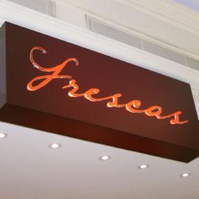 Frescas-(1)
