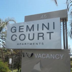 Gemini-Court-(10)