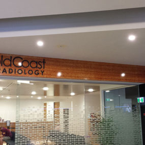 Gold-Coast-Radiology-#42013-(2)