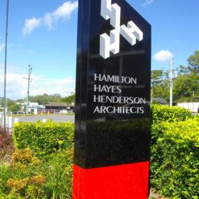 Hamilton-ays-Henderson-Architects-#30462-(7)