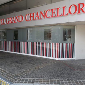 Hotel-Grand-Chancellor-#31723-(1)