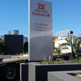 Hotel-Grand-Chancellor-Brisbane-(7)