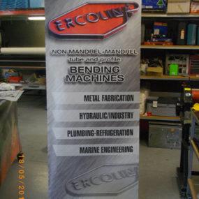 Magnum-CNC-#28013-(4)