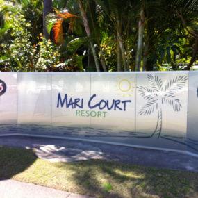Mari-Court-#-42271-(1)