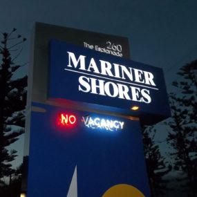 Mariner-Shores-#32167-(7)