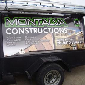 Montalva-Constructions-(2)