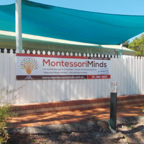 Montessori-Minds-#40455-(2)