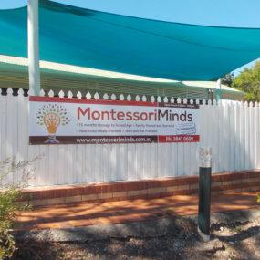 Montessori-Minds-#40455-(2)