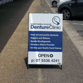 Northern-Rivers-Denture-Clinic-#33363