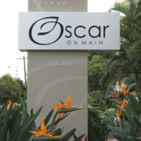 Oscar-on-Main-(1)