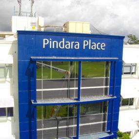 Pindara-Place-1