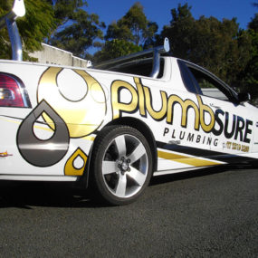 Plumbsure-#28594-(8)