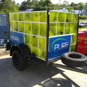 Pure-Tennis-#30919-(1)