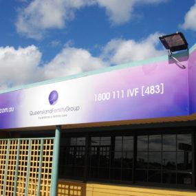 Queensland-Fertility-Group-#26317(4)