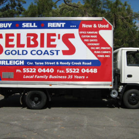 Selby's-Truck-(1)