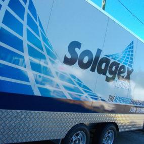 Solagex-#28312-(11)
