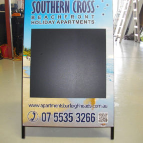 Southern-Cross-Apartments-#33490