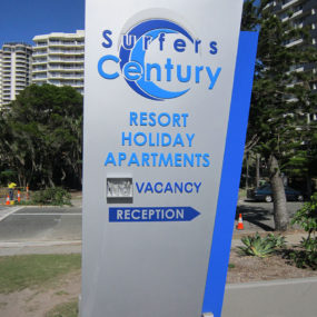 Surfers-Century-Apartments-#36461-(5)