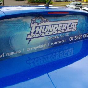 Thundercat-Inflatables-#30120-(1)