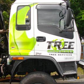 Tree-Industries-#29989-(7)