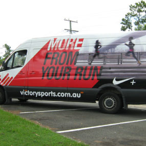 Victory-Sports-(5)