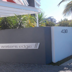 Waters-Edge-On-Broadwater-#40272--(2)