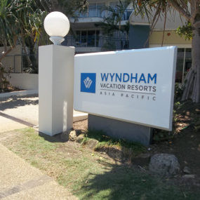 Wyndham-Apartments-Kirra-#32035-(2)