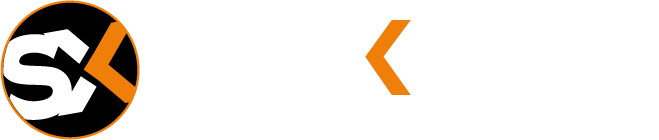 Signxtreme